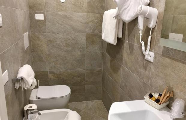 фотографии отеля Mercedes изображение №3