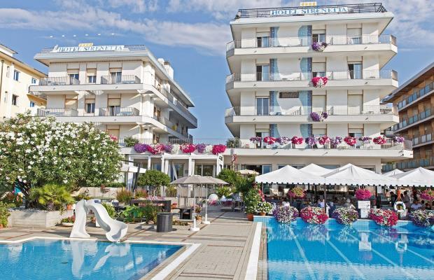 фото отеля Sirenetta изображение №1