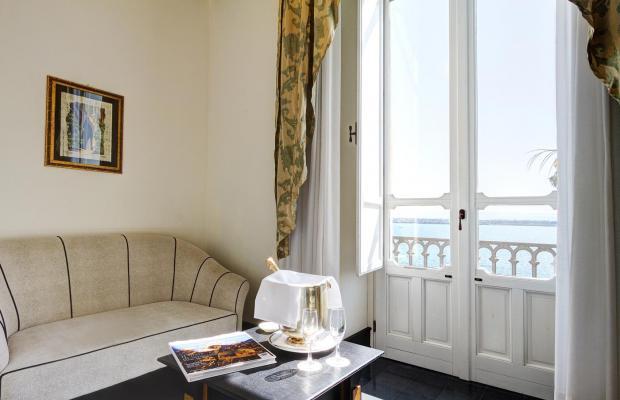 фотографии Des Etrangers Hotel & Spa изображение №12