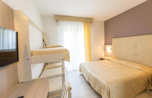 фотографии Trento изображение №32