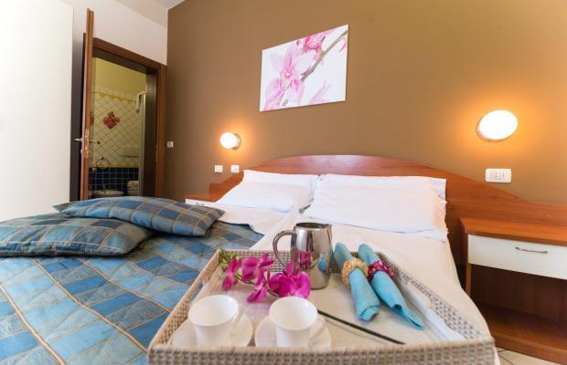 фото отеля Residence Riviera изображение №17