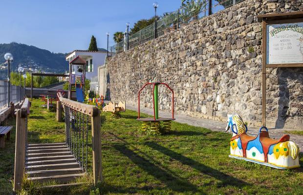 фото отеля Terme President изображение №25