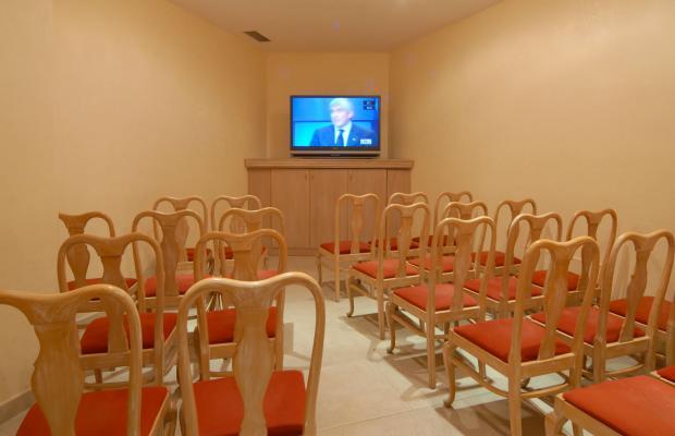 фото Terme President изображение №18
