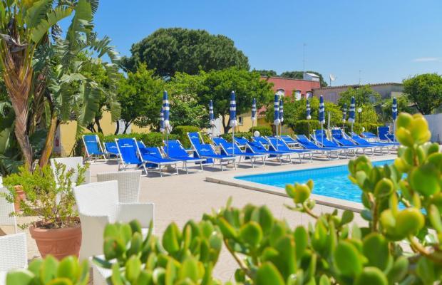 фотографии отеля Terme Principe изображение №35