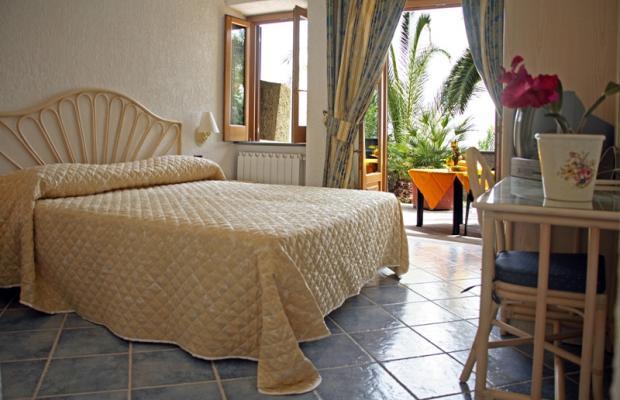 фото отеля Punta Chiarito изображение №21