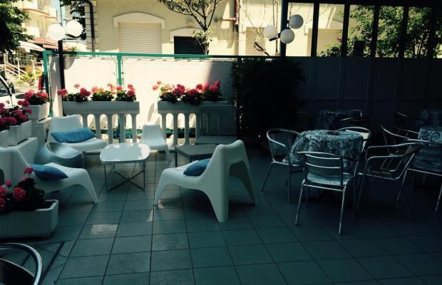 фотографии отеля Sultano изображение №19