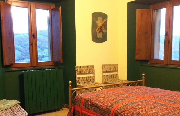фото отеля Sultano изображение №9