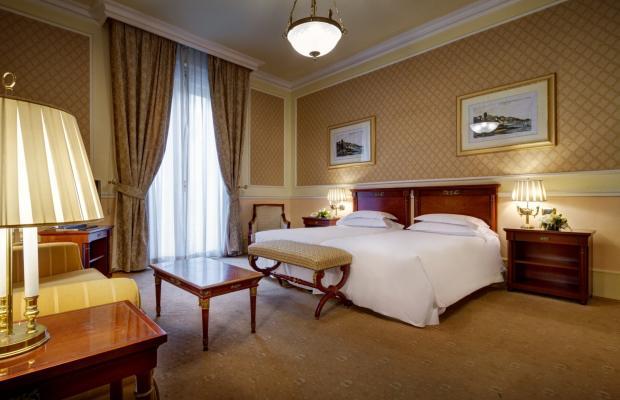 фото Grand Hotel et des Palmes изображение №30