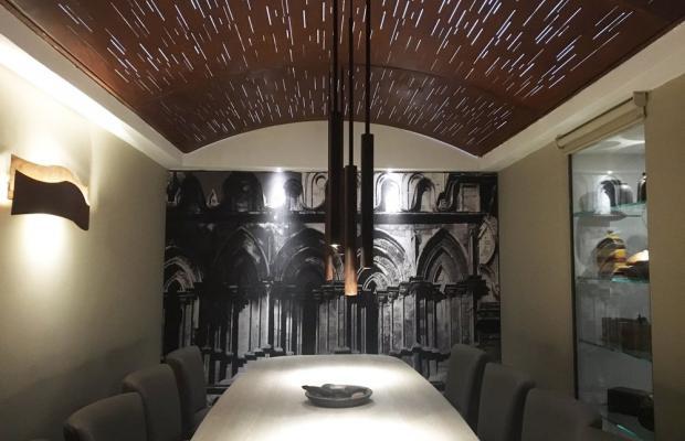 фото отеля Grand Hotel Federico II изображение №13