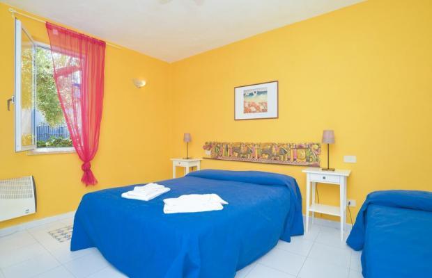 фото отеля Residence Aegidius изображение №13