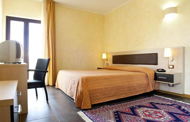 фото отеля BV Borgo del Principe изображение №37