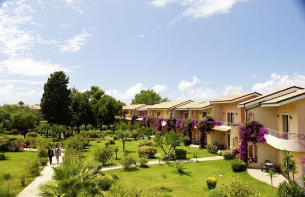 фотографии отеля BV Borgo del Principe изображение №35