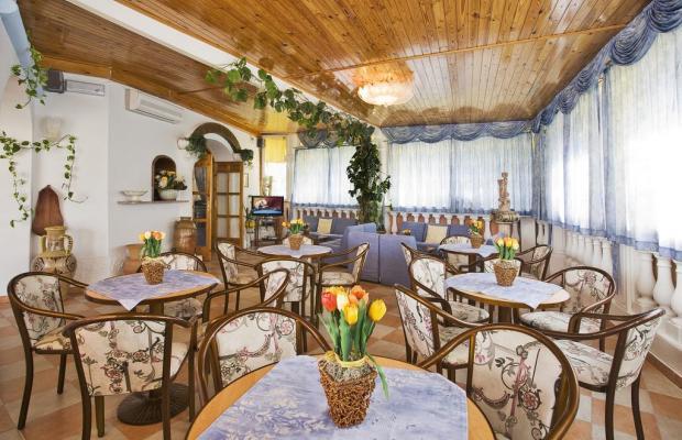 фотографии отеля Riva del Sole изображение №19
