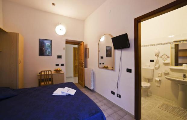 фото отеля Riva del Sole изображение №9