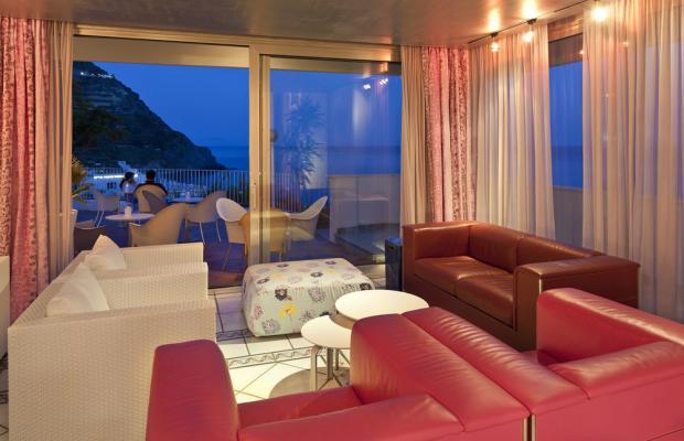 фотографии отеля San Giorgio Terme изображение №19