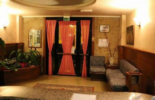 фото отеля Hotel San Marco изображение №25