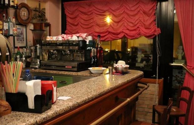фотографии Hotel San Marco изображение №24