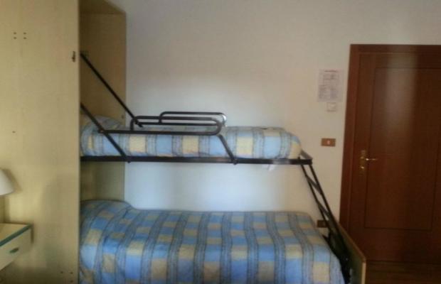 фотографии отеля Hotel San Marco изображение №19