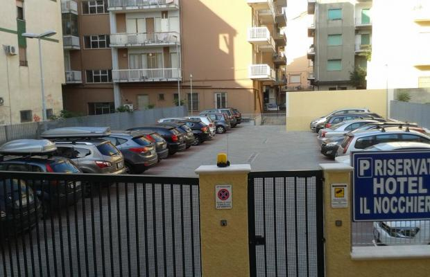фото отеля Il Nocchiero изображение №17