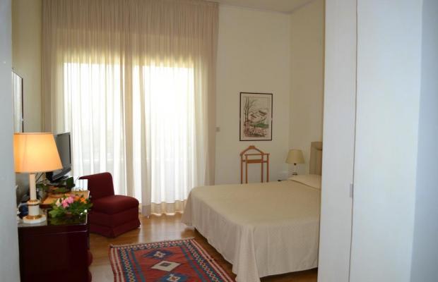 фото Mondello Palace изображение №26
