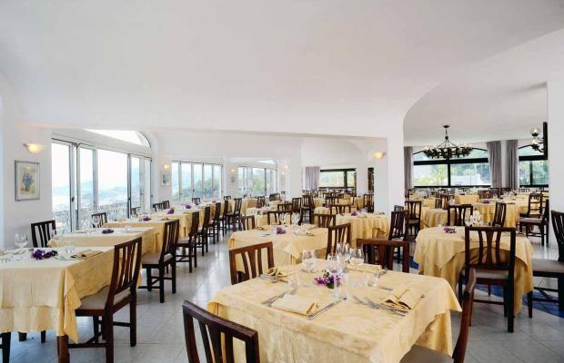 фотографии отеля Albergo Terme San Lorenzo изображение №7