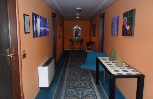 фото отеля Politeama изображение №17