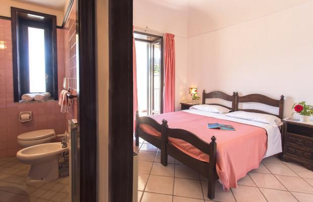 фотографии отеля San Valentino Terme изображение №23