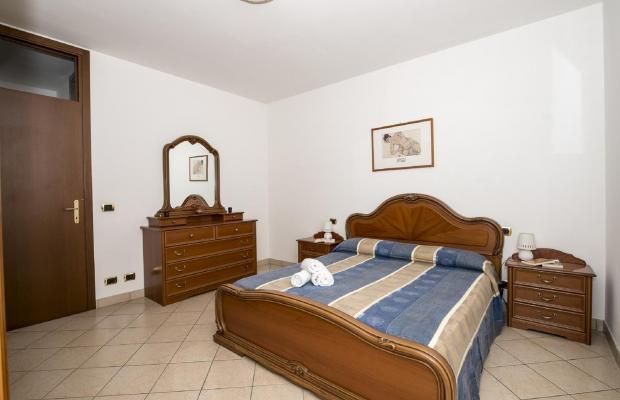 фотографии отеля Residence Ca'Bottrigo изображение №7