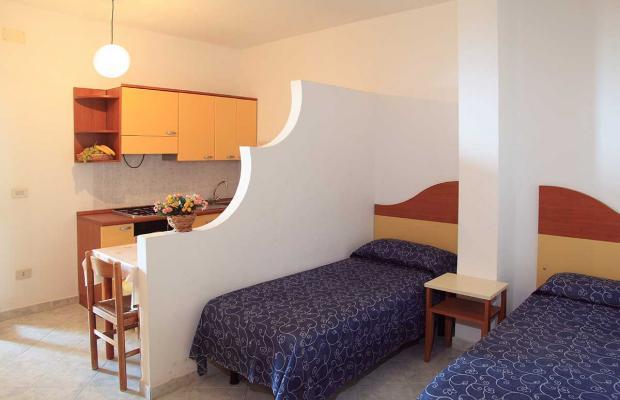 фото Residence Esmeraldo изображение №2