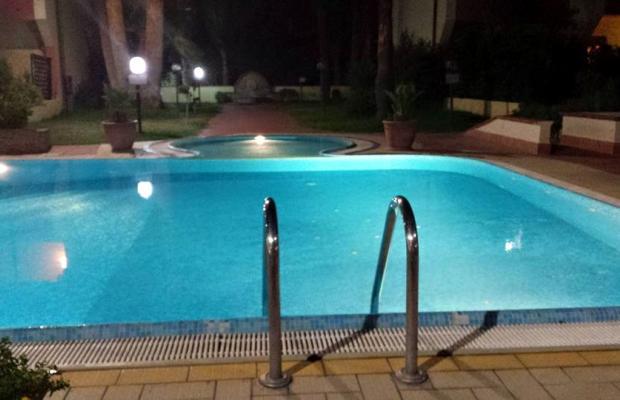 фото отеля Residence Gavius Club изображение №5