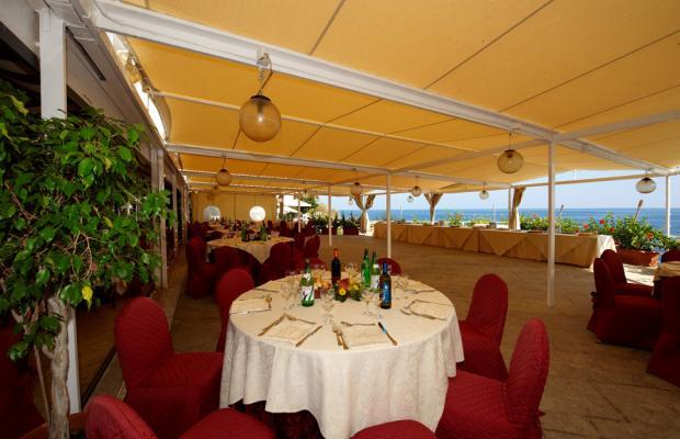 фото Splendid La Torre изображение №38