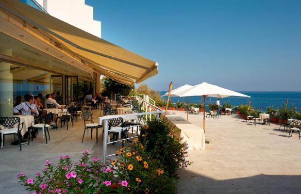 фото отеля Splendid La Torre изображение №25