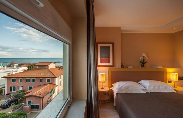 фото Excelsior Hotel, Marina di Massa изображение №26