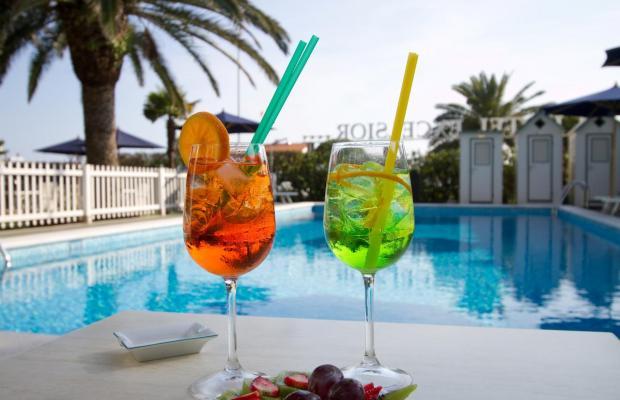 фотографии Excelsior Hotel, Marina di Massa изображение №20