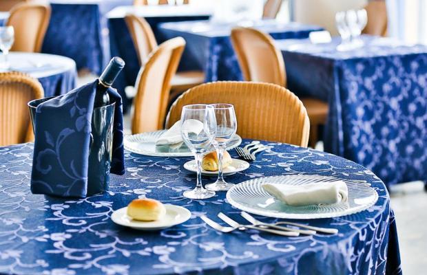 фото Grand Hotel Selinunte изображение №10