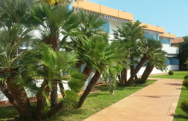 фото отеля Hermitage Hotel, Marina di Bibbona изображение №37