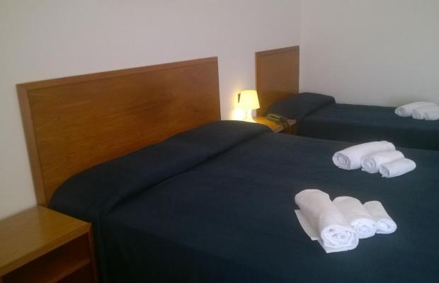 фотографии отеля Hermitage Hotel, Marina di Bibbona изображение №11