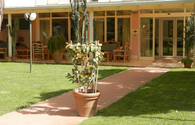фотографии Hotel Il Caravaggio изображение №16