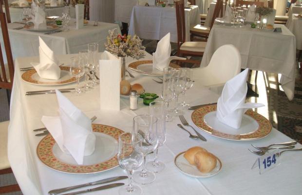 фотографии отеля Hotel Il Caravaggio изображение №3