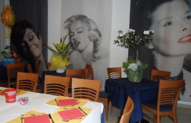 фото отеля Hotel Sole E Mare изображение №33