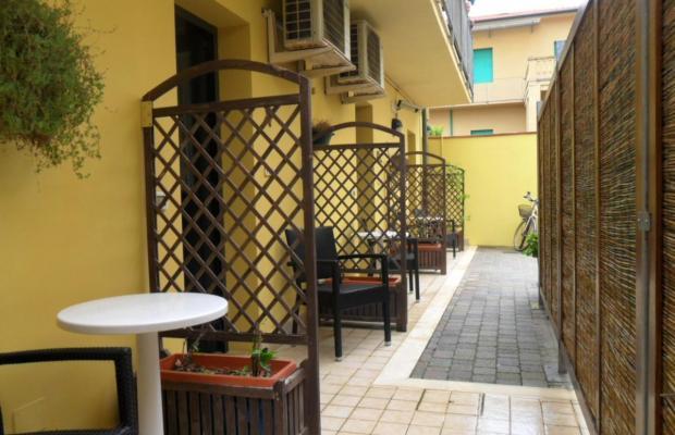 фотографии отеля Hotel Sole E Mare изображение №27