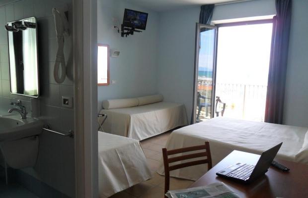 фотографии отеля Hotel Sole E Mare изображение №15