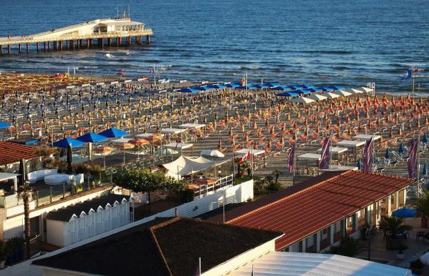 фото Hotel Sole E Mare изображение №2