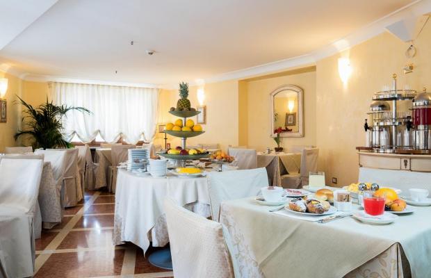 фото отеля Vecchio Borgo изображение №33