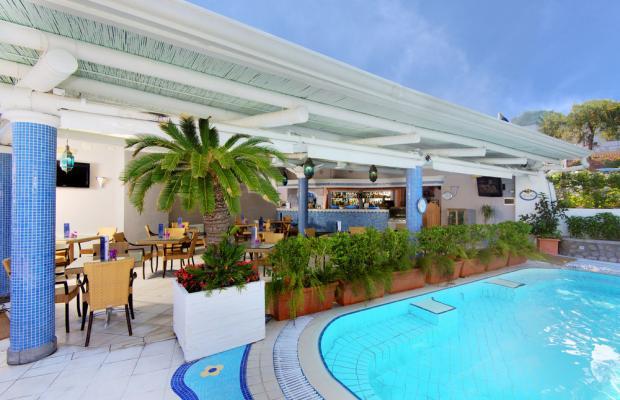 фото отеля Sorriso Termae & Resort изображение №41