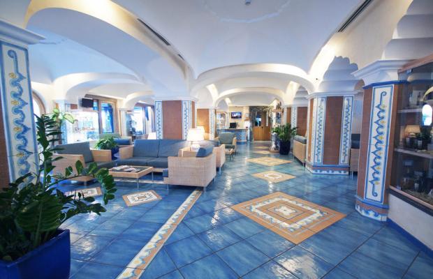 фотографии отеля Sorriso Termae & Resort изображение №35