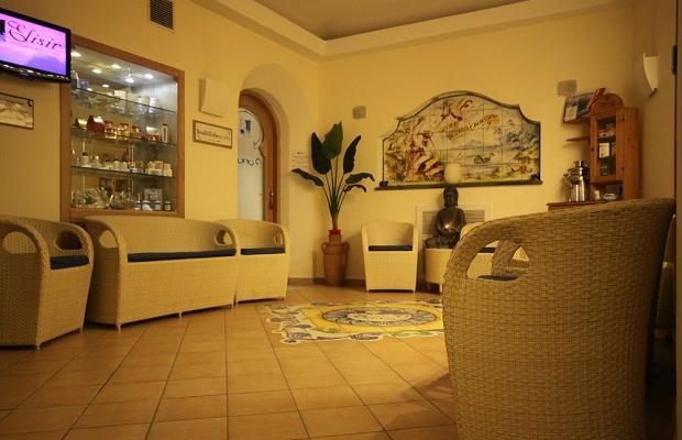 фотографии Sorriso Termae & Resort изображение №8