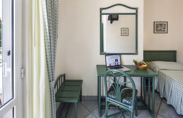фотографии отеля Sorriso Termae & Resort изображение №7