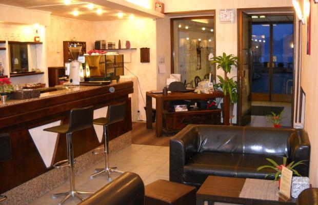фото Hotel Milano - Albergo Ristorante Lago d' Iseo изображение №10