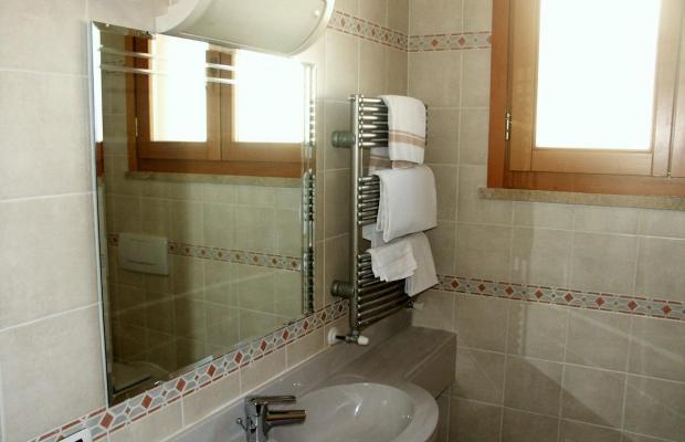 фото отеля Il Delfino Hotel San Vincenzo изображение №29